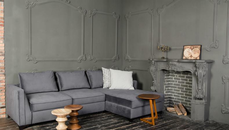 5 consejos prácticos para darle un aire elegante y refinado al hogar